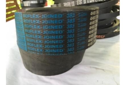 CUREA ROULUNDS 4B/HB1730Le