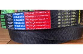 CUREA RUBENA 4B/HB3700 Le